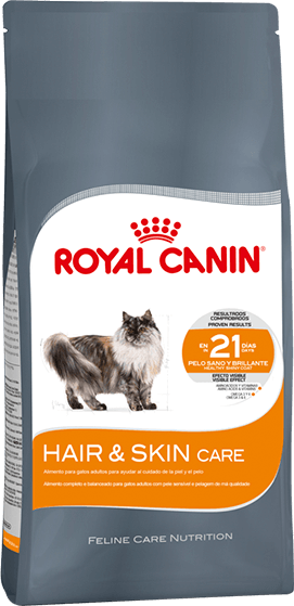 Royal Canin  Hair & Skin Care 33