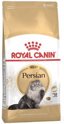 Royal Canin  Persian 30 (Gato Persa)