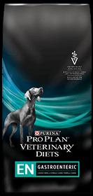 Pro Plan  EN Gastroenteric Canine