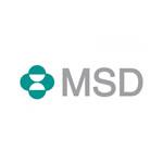 MSD Bravecto